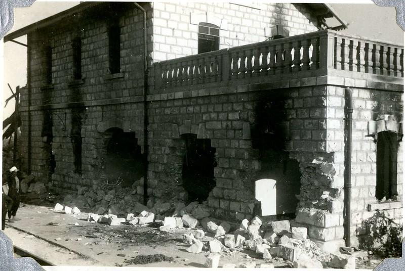 Nahal-Sorek-RW-station-attack-1938-fr-1