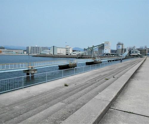 jp-hiroshima-Naka (16)