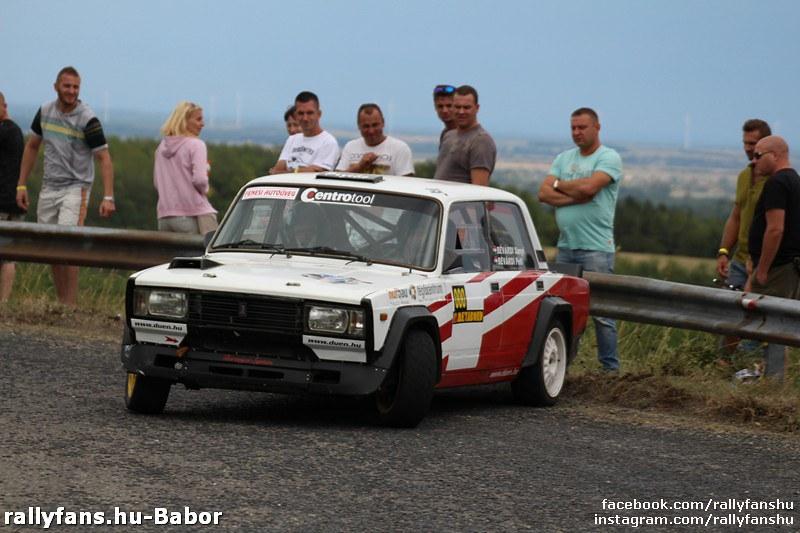 RallyFans.hu-08016