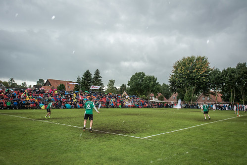 spitzensport deutschemeisterschaftfeld2017beimsvmoslesfehn 2017 feld2017 ©rouvenschönwandt deutschemeisterschaft sport faustball dfbl fistball deutschefaustballliga leistungssport