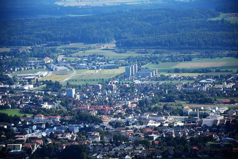 Weissenstein 23.08 (93)