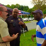 East County National Night Out11