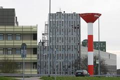 AWI - Alfred Wegener Institut