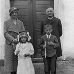 1934 06 03 Mair Mitterlehner Berta Singer Kastner Konrad001