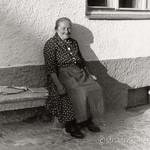 1950 Lindner Christine geb