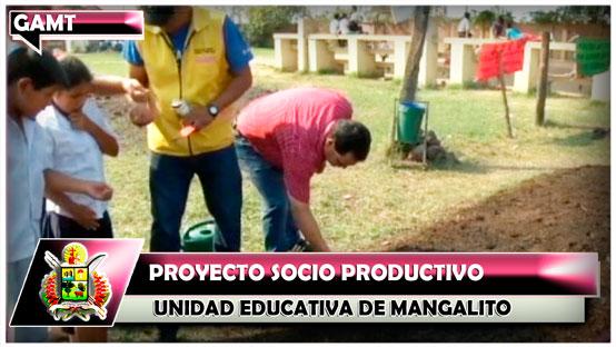 proyecto-socio-productivo-unidad-educativa-de-mangalito