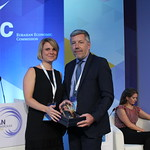 astana-awards-iru-communication