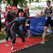 0N0B7005 by britishtriathlon