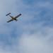 F-GRRO _ ISSOIRE AVIATION APM-20 LIONCEAU