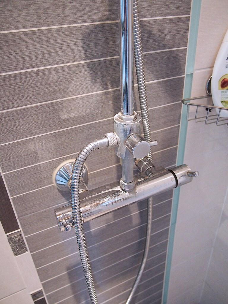 kylpyhuone_jälkeen01