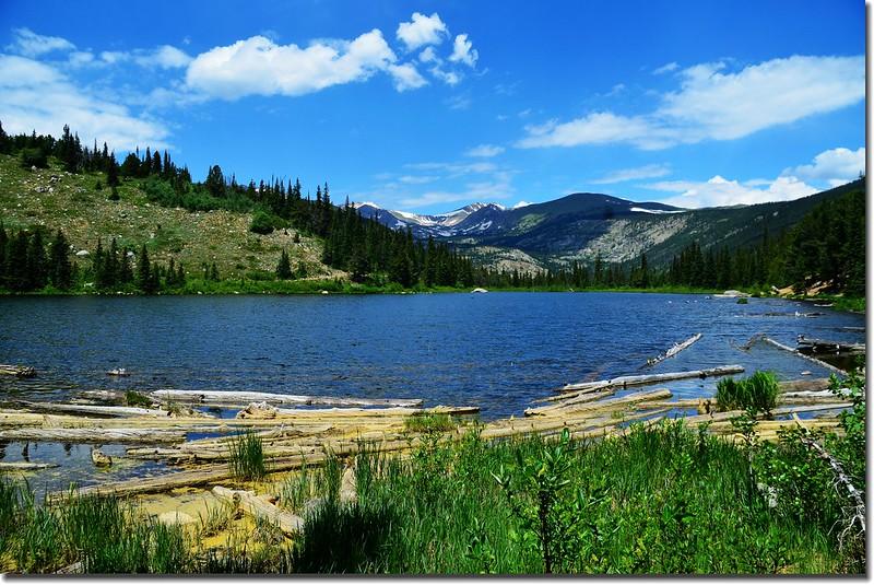 Lost Lake 7