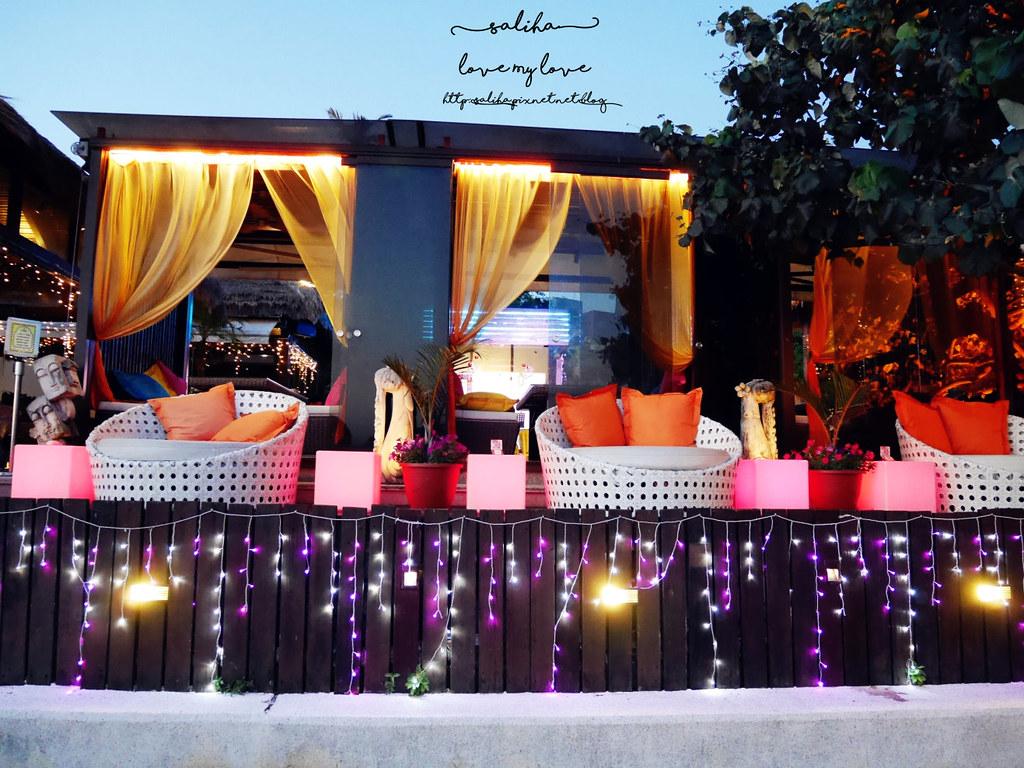 淡水老街景觀餐廳推薦榕堤水灣餐廳 (3)