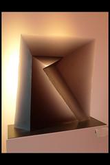 diagonale 02 1989 libensky s_brychtova j (hentrich glasmuseum 2017)