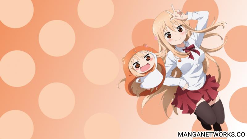 36304299353 d799ae10e6 o TOP 20 cô em gái được khán giả yêu thích nhất trong Anime