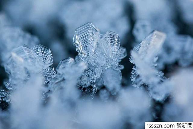 102567-makro-hoarfrost-eiskristalle-winter_960_640