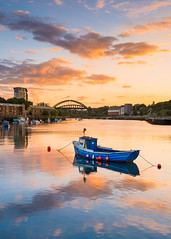River Wear, Sunderland