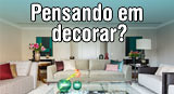 banner-decoracao