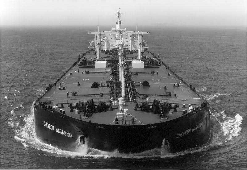 Chevron Nagasaki-1