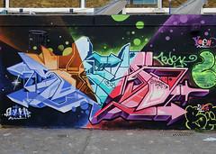 London_0095