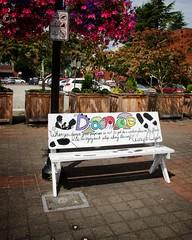 Downtown Auburn WA