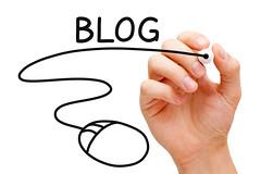 Why I Became a WordPress Blogger