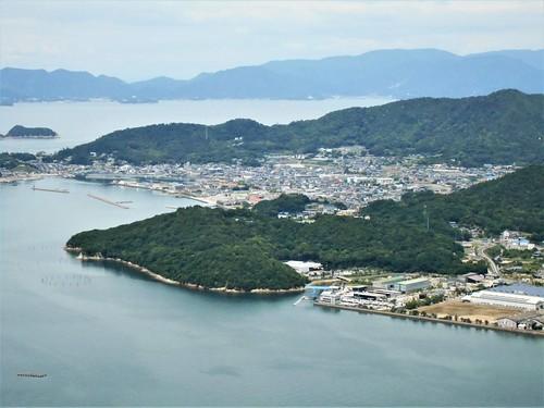 jp-takamatsu-Yashima2-plateau (7)