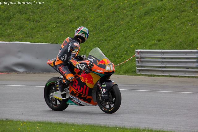 2017 Austrian MotoGP-23
