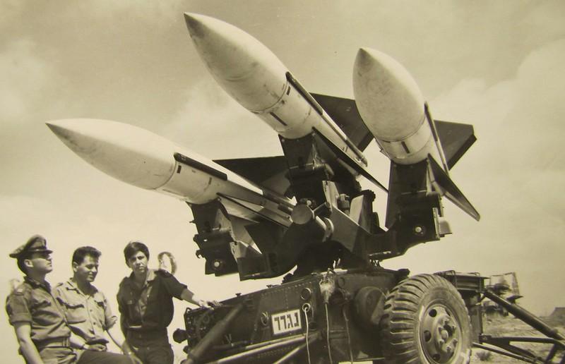MIM-23-Hawk-ib-1