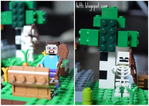August 26 Lego Minecraft15