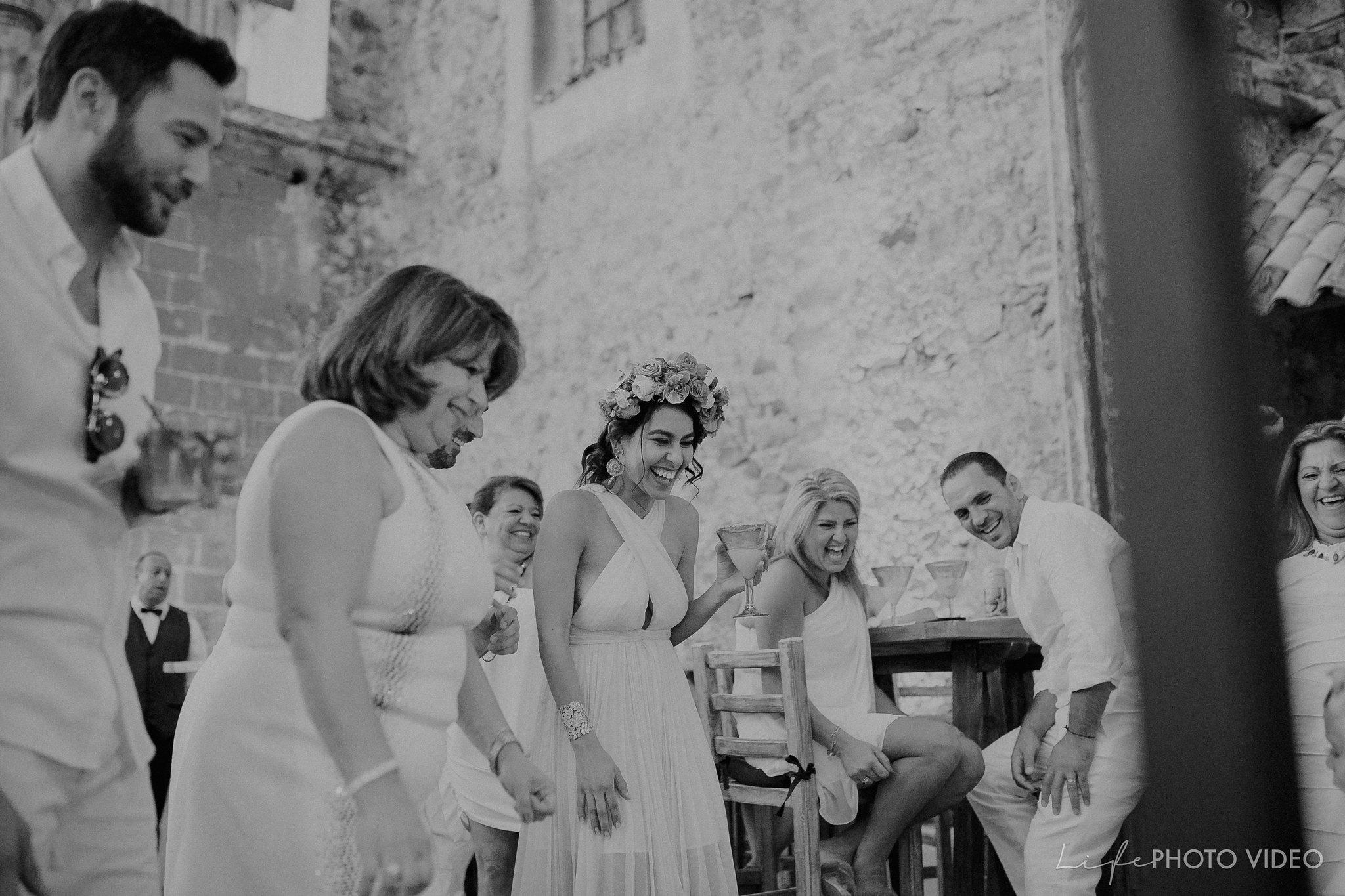 San_Miguel_de_Allende_Wedding_Photographer_0092