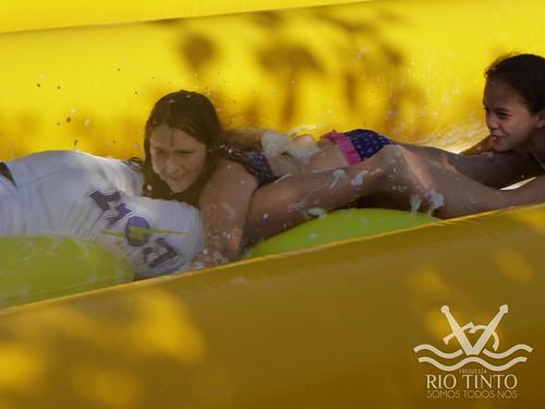 2017_08_26 - Water Slide Summer Rio Tinto 2017 (60)