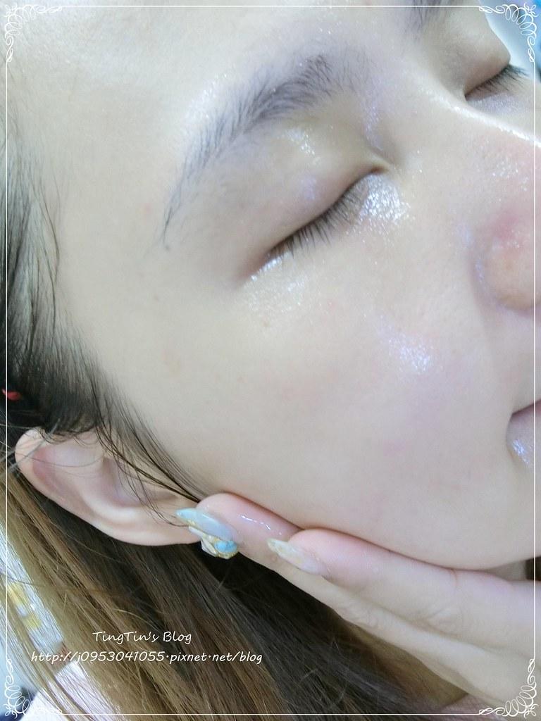 百媞Pretty時光萃鍊保濕晶露時光萃鍊保濕精華液 (4)