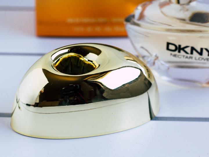 Dop parfum