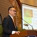 ADB launches key publication on green finance