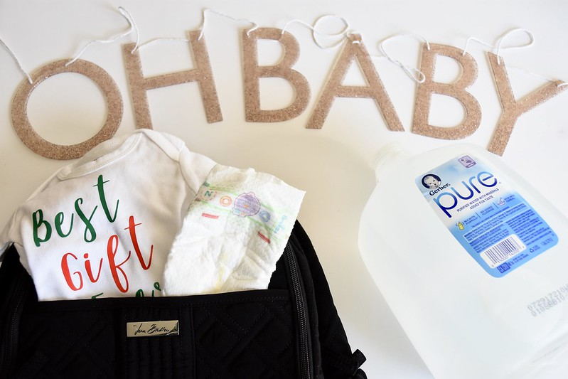 Essentials for Bringing Baby Home-@headtotoechic-Head to Toe Chic