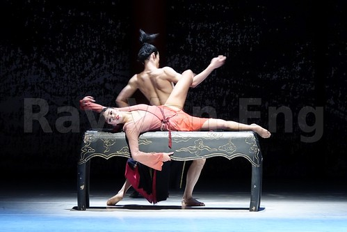 china-erotic-essence-golden-lotus