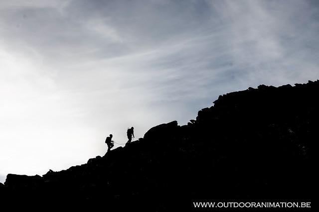 OA Bleau Alpine Stage-132