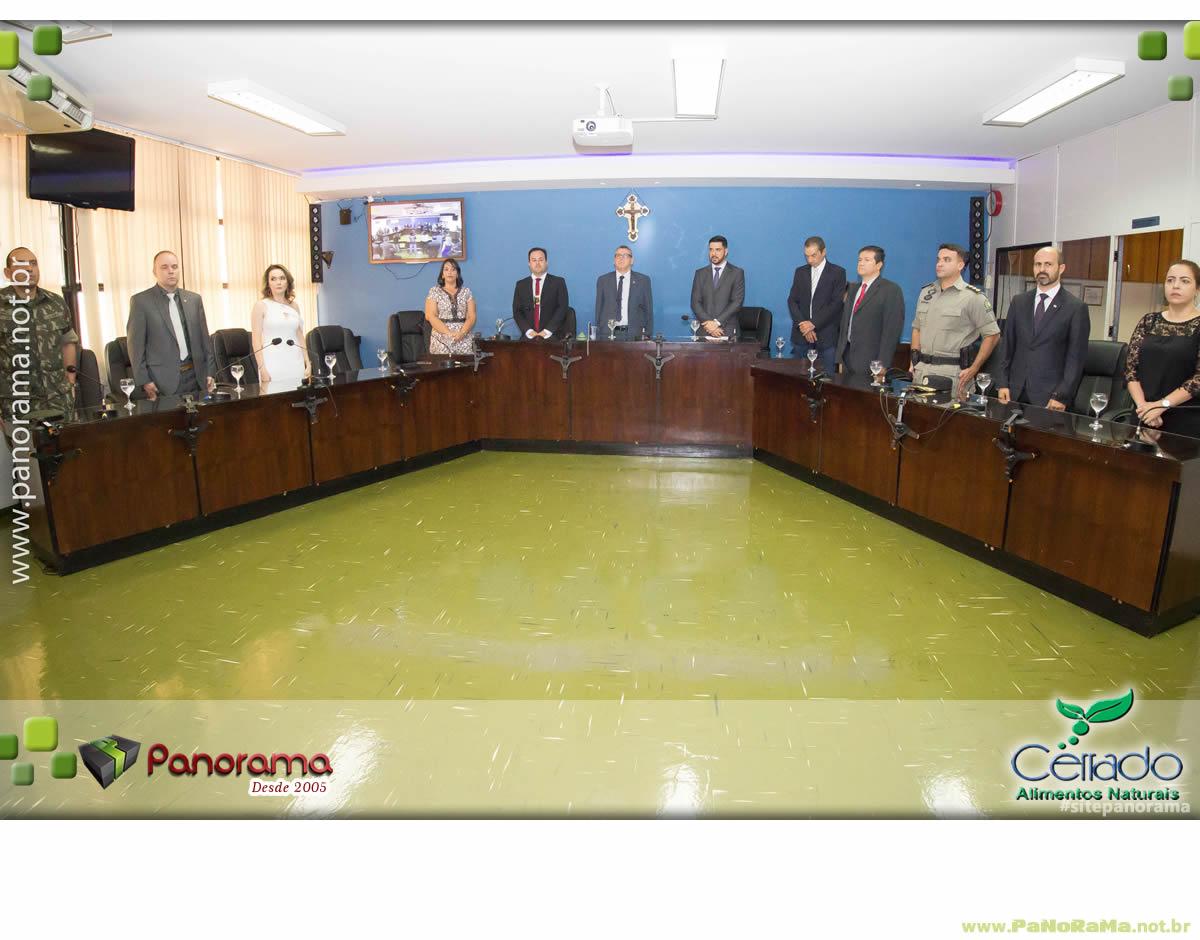 PaNoRaMa COD (43)