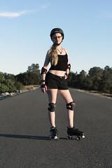Deanna Skates