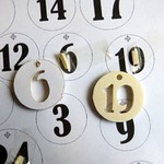 adventkalender3