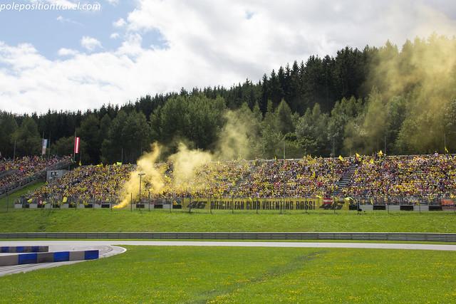 2017 Austrian MotoGP-66