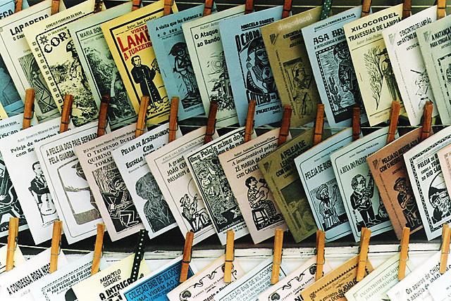 La Literatura de Cordel en Nordeste de Brasil 36597267991_838341d315_z