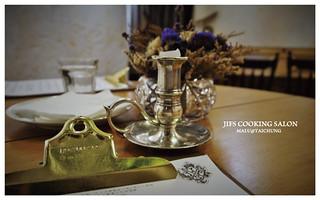 JIFScookingsalon-27