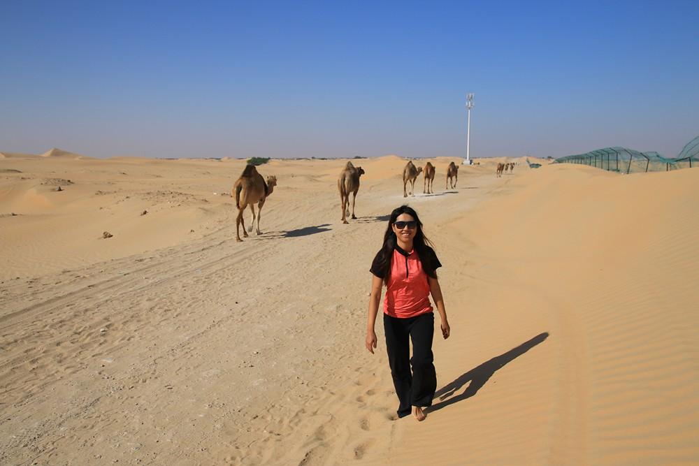 UAE_080