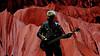 U2 / Adam / San Diego