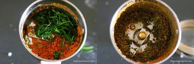 spicy ammini kozhukattai 10