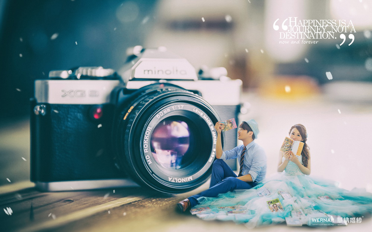 婚紗推薦,婚紗攝影,自主婚紗,婚紗照