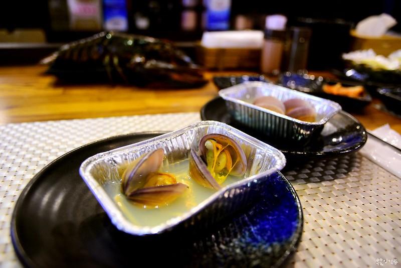 帝一帝王蟹價位訂位內湖刷卡停車吃到飽燒烤菜單 (4)