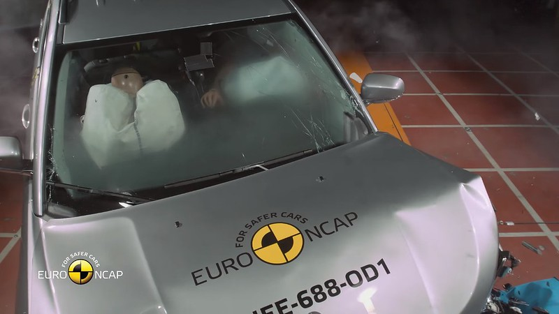 Jeep-Compass-Euro-NCAP-Test-3