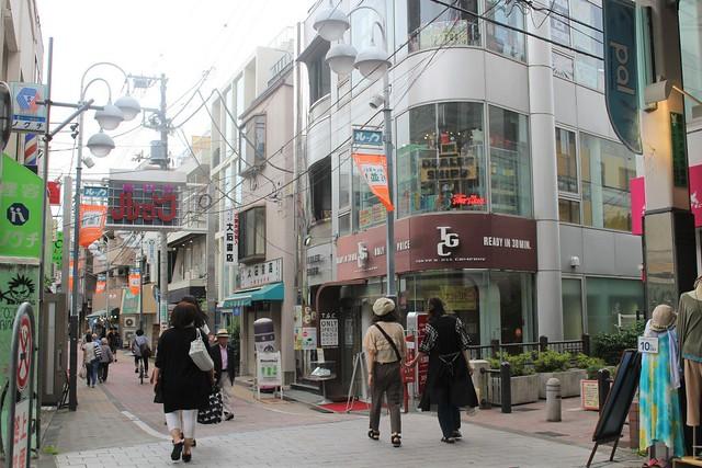 mabashiinari2002